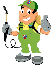 pest control men melbourne